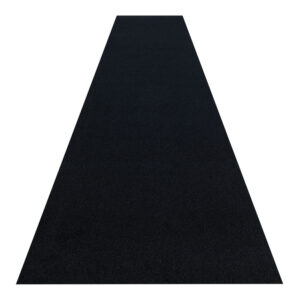 Sprinttrack Black