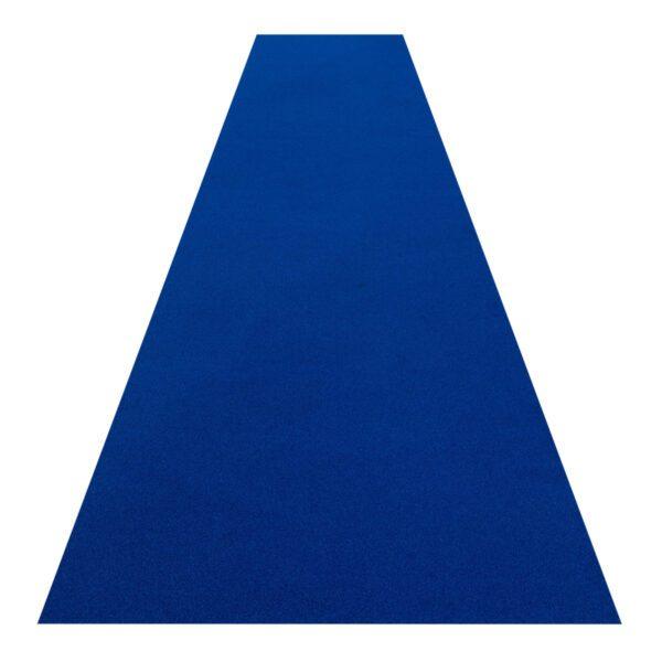 Sprinttrack Blue