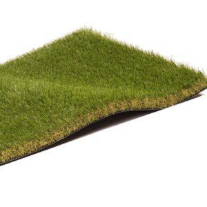 kunstgras tuin thuis greenwich