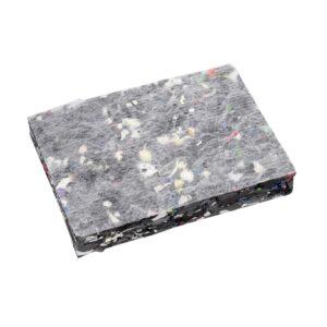 Kunstgras-valdemping-45mm
