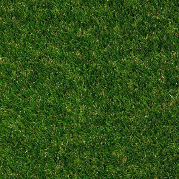 kunstgras greenland bovenaanzicht