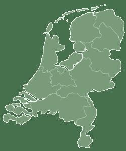 kunstgras map groen
